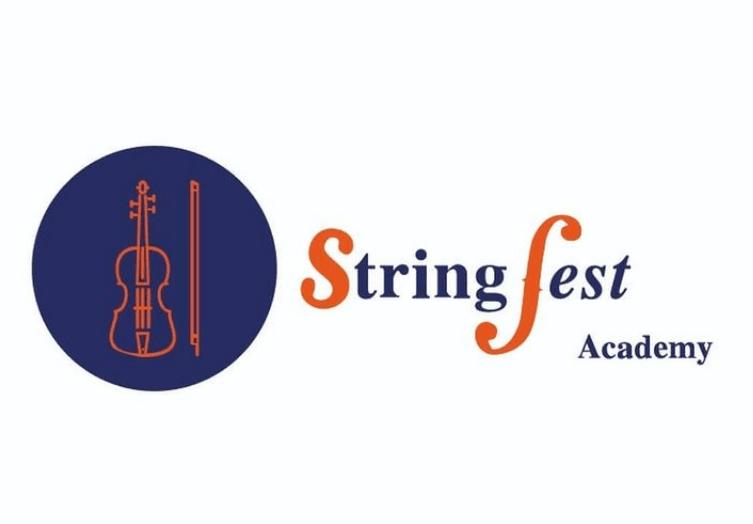 String fest academy